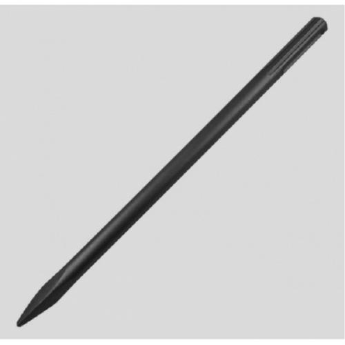 Шило тип пика sds max Rexxer RG-02-343 600 мм