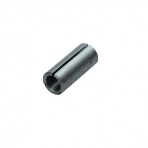 Цанга за оберфреза от  8мм. към 12мм. Rexxer RG-03-606