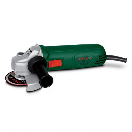 Ъглошлифовъчна машина WS 08-125 R