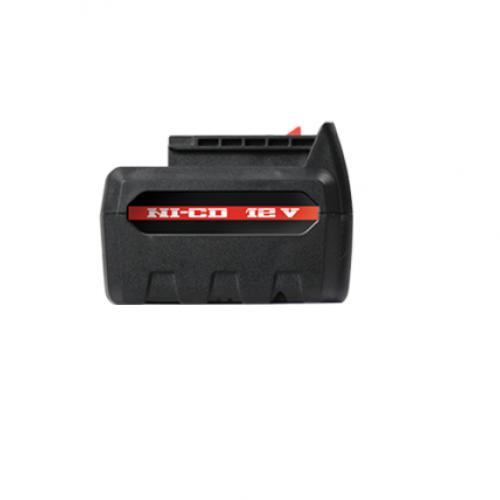Акумулаторна батерия Ni-Cd 12 C