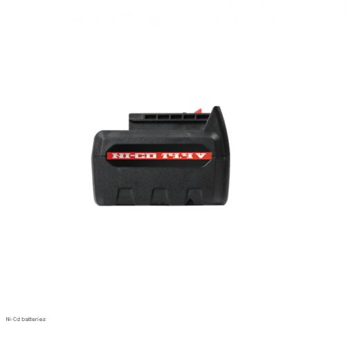 Акумулаторна батерия Ni-Cd 14.4 C