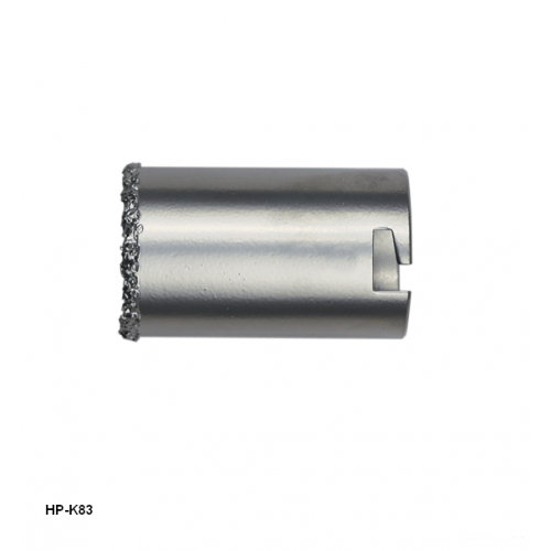 Боркорона за тухла, керамика и камък HP-K83