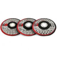 Карбофлексови дискове