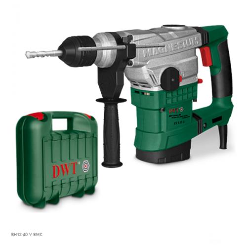 Перфоратор BH 12-40 V BMC