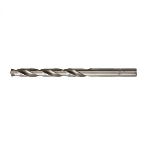 Свредло за метал REXXER RG-01-026 / 12 мм