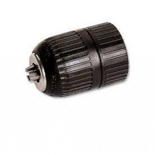 Патронник - бързозатягащ Rexxer RG-13-212 - 13 мм