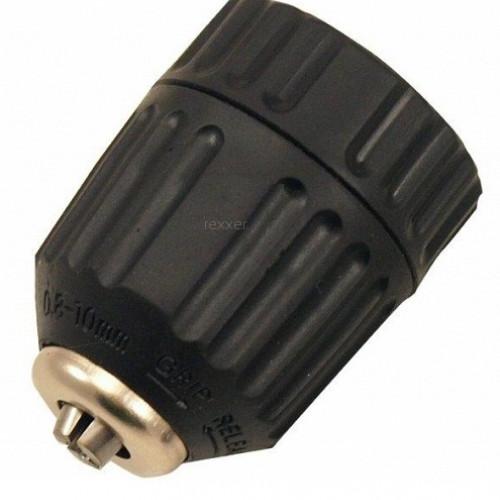 Патронник - бързозатягащ Rexxer RG-13-208 - 10 мм