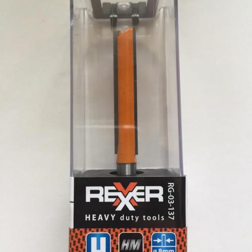 Фрезер REXXER RG-03-137