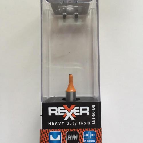 Фрезер REXXER RG-03-141