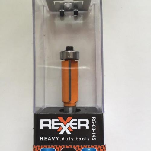Фрезер REXXER RG-03-145