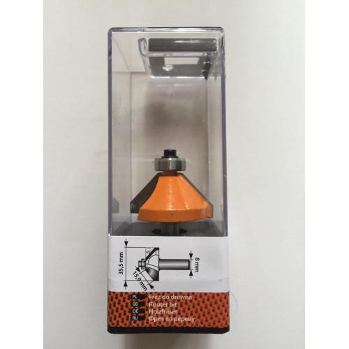 Фрезер REXXER RG-03-148