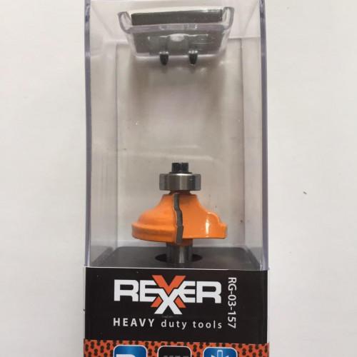 Фрезер REXXER RG-03-157