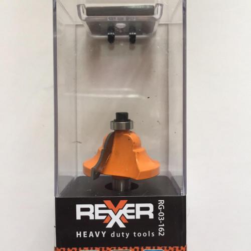 Фрезер REXXER RG-03-162