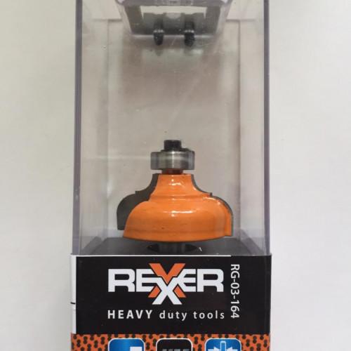 Фрезер REXXER RG-03-164