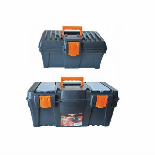 """Кутия за инструменти REXXER RM-01-048 15""""+22"""""""