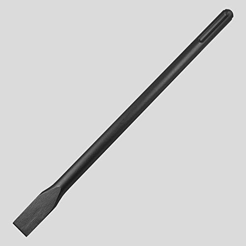 Длето SDS MAX REXXER RG-02-345 25 / 600 мм