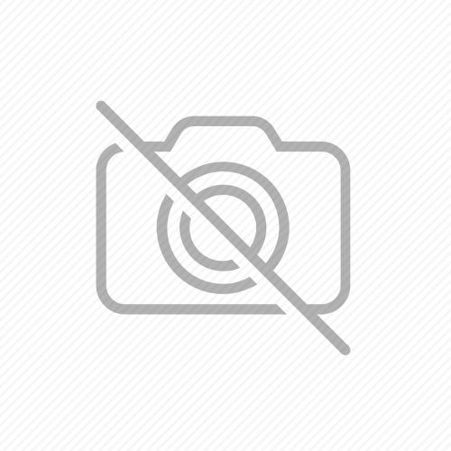 Диск Метал REXXER RG-06-345 - 350 X 3.0 X 25,4 мм